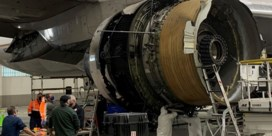 'Metaalmoeheid' aan basis van problemen met Amerikaanse Boeing