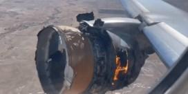 Sukkelt de ene Boeing niet, dan de andere wel