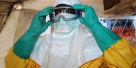 Vaccins tegen ebolavirus aangekomen in Guinee