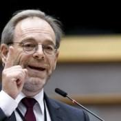 N-VA legt eigen voorstel van pandemiewet op tafel