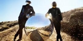 Daft Punk: einde van eentijdperk?