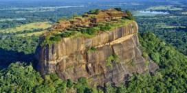 'Biobubbels' in Sri Lanka: geen quarantaine voor toeristen, maar contact met plaatselijke bevolking mag niet