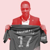 De duistere monstertransfer van Youri Tielemans
