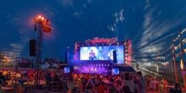 Zoon Pierre Van Damme organiseert eind juni 'Het Grote Bevrijdingsfeest' voor jongeren