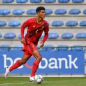 Uefa schrapt ook EK's U19: 'Gezondheid en veiligheid op de eerste plaats'