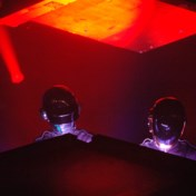 Legendarisch electroduo Daft Punk split