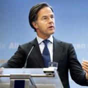 Versoepelingen in Nederland: 'Een klein beetje meer risico nemen'