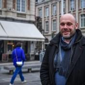"""Leuvense horecacoach slaakt noodkreet: 'We bellen uitbaters om te zien of ze nog leven"""""""