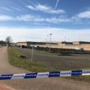 Gijzeling van cipier door gedetineerde in gevangenis van Brugge is voorbij