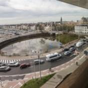 'Niet voor tunnel onder Dampoort kiezen, zou onvergeeflijk zijn'
