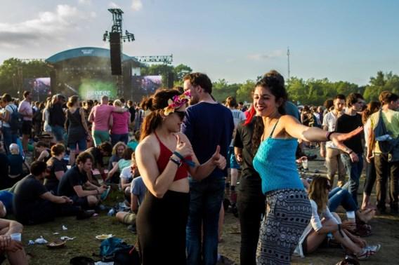 Best Kept Secret Festival gaat ook dit jaar niet door
