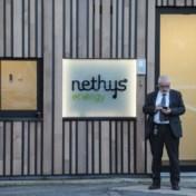 Nethys betaalde in drie jaar tijd 127,5 miljoen aan consultants