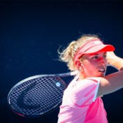 Elise Mertens trekt zich terug uit toernooi van Adelaide