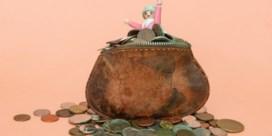 Rendement aanvullende pensioenen in vraag