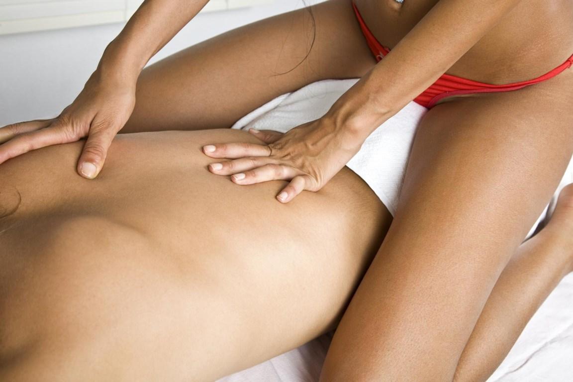 Tantra massage aachen