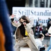 Deelstaten willen meer dan alleen jaknikken in coronadebat
