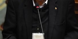 PS'er Goblet en PTB'er Hedebouw poken loononderhandelingen op