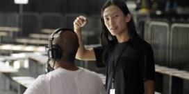 Student beschuldigt modeontwerper Alexander Wang van aanranding