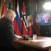 David Attenborough spreekt VN-raad streng toe: 'Rijke landen hebben een morele plicht'