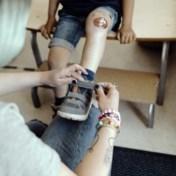 Kinderverzorger, een onmisbaar maar ondergewaardeerd beroep