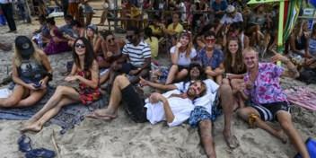 Met biobubbel hoopt Sri Lanka toerisme weer op gang te trekken