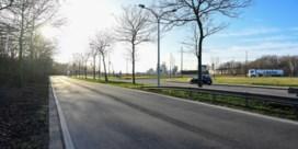 Antwerpse Scheldelaan gaat vier jaar dicht