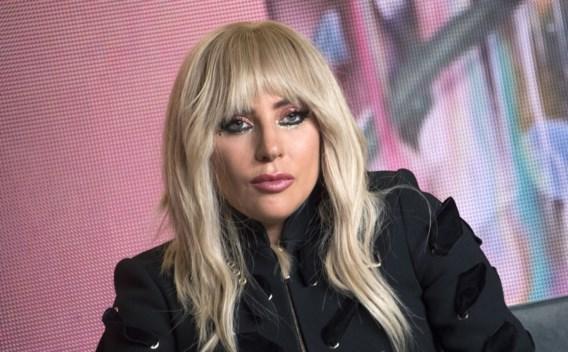 Hondenuitlater van Lady Gaga neergeschoten, honden gestolen
