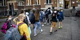 Ook steinerscholen naar Grondwettelijk Hof tegen eindtermen