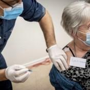 België had veel meer vaccins kunnen bestellen