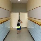 Katholiek onderwijs helpt leerstof te schrappen