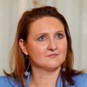 Agenten bewaken coronapatiënt in hotel Aarschot: 'Uitzonderlijke situatie'