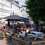 Coronablog | Horeca Vlaanderen heeft coronaplan voor heropening op 1 april