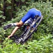 UCI gooit data in de strijd voor meer veiligheid