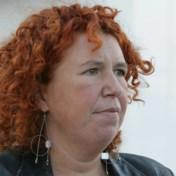 Verzoek Optima-topman Jeroen Piqueur toegestaan: onderzoeksrechter gewraakt