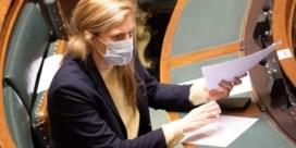 Regering betrekt parlement bij opmaak pandemiewet