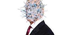 Adviescomité vaccins moet geheim blijven
