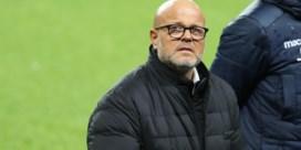 Waarom de beursgang van Club Brugge geen wondermiddel is