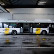 Hoe De Lijn de elektrische bus dreigt te missen
