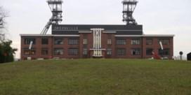Cleantech-incubator Limburg in zware financiële problemen
