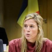 Regering plant online bevraging van 'alle burgers' over staatshervorming