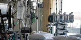 Ziekenhuizen slaan alarm:'Te vroeg voor versoepelingen'