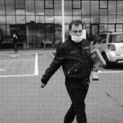 Raakt het voetbal (n)ooit uit de wurggreep van de makelaars?