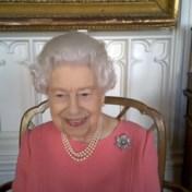 Queen Elizabeth promoot vaccin: 'Denk niet alleen aan jezelf'