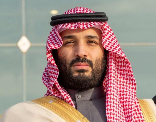 'Saudische kroonprins gaf toelating voor operatie tegen Khashoggi'