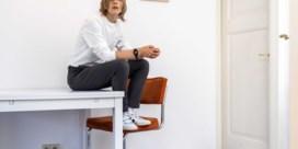 Marieke Lucas Rijneveld vertaalt gedichten Amanda Gorman dan toch niet: 'Geschrokken van ophef'