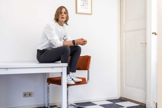 Marieke Lucas Rijneveld gaat gedichten Amanda Gorman dan toch niet vertalen: 'Ben geschrokken van de ophef'