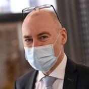Twee derde van vaccins Astrazeneca blijven ongebruikt liggen: 'Voorzichtigheid ingebouwd'