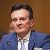 Topman AstraZeneca geeft toe dat deel Europese coronavaccins naar Britten gaat 'door afspraken met universiteit van Oxford'