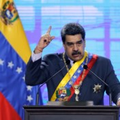 Europese Unie verklaart ambassadrice Venezuela op haar beurt 'persona non grata'