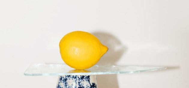 Complex, licht bitter en fruitig: gekonfijte citroen is onmisbaar in de keuken